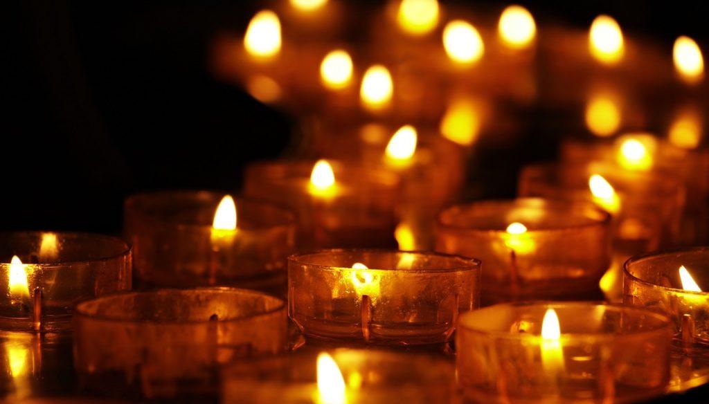 Candelora proverbi Modena: un affascinante viaggio nelle tradizioni della 'festa della luce'